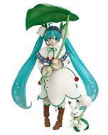 figma Snow Miku: Snow Bell ver (New)