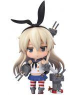 Nendoroid Shimakaze (New)