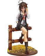 Good Smile Company G94027 Shigure Casual Figure (New)