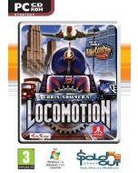 Chris Sawyers Locomotion (PC) (New)