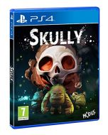 Skully (PS4) (New)