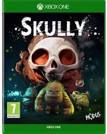 Skully (Xbox One) (New)