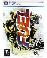 FUEL (PC DVD) (New)