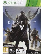 Destiny (Xbox 360) (New)