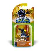 Skylanders Swap Force - Single Character Pack - Countdown (Xbox 360/PS3/Nintendo Wii U/Wii/3DS) (New)