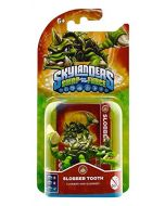 Skylanders Swap Force - Single Character Pack - Slobber Tooth (Xbox 360/PS3/Nintendo Wii U/Wii/3DS) (New)
