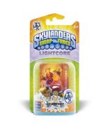 Skylanders Swap Force - Light Core Character Pack- Countdown (PS4/Xbox 360/PS3/Nintendo Wii/3DS) (New)