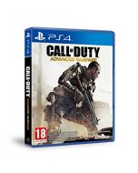 Call of Duty: Advanced Warfare (PS4) (Spanish Import)