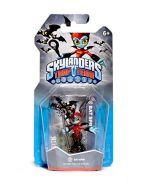 Skylanders Trap Team: Single Character - Bat Spin (New)