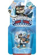 Skylanders Trap Team: Single Character - Fling Kong (New)