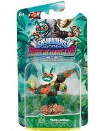 Skylanders SuperChargers - Thrillipede (PS4/Xbox One/Xbox 360/PS3/Nitendo Wii) (New)