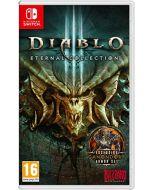 Diablo Eternal Collection (Nintendo Switch) (New)
