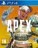 Apex Legends Lifeline Edition (PS4) (New)