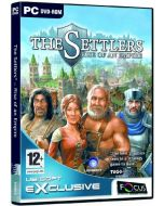 The Settlers - Rise of an Empire (PC) (New)