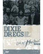 Live At Montreux 1978 [DVD] [2006] (New)