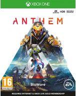 Anthem (Xbox One) (New)