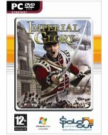 Imperial Glory (PC DVD) (New)