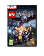 LEGO The Hobbit (PC DVD) (New)