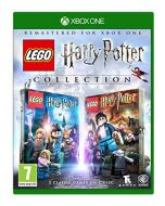 LEGO Harry Potter Collection (Xbox One) (New)