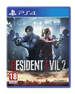 Resident Evil 2 (PS4) (New)