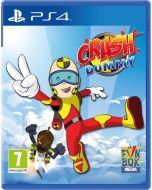 Crash Dummy (PS4) (New)