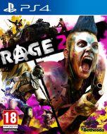 Rage 2 (PS4) (New)