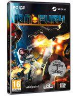 Ion Fury (PC) (New)