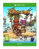 The Survivalists (Xbox One) (New)