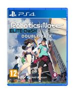 Robotics; Notes Double Pack (PS4) (New)