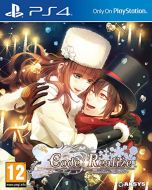 Code: Realize Wintertide Miracles (PS4) (New)