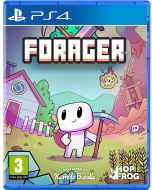 Forager (PS4) (New)