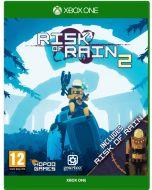 Risk Of Rain 2 (Xbox One) (New)