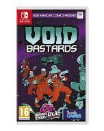 Void Bastards (Nintendo Switch) (New)
