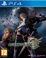 AeternoBlade II (PS4) (New)