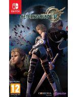 AeternoBlade II (Switch) (New)