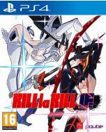 Kill La Kill - If (PS4) (New)