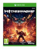 MOTHERGUNSHIP (Xbox One) (New)