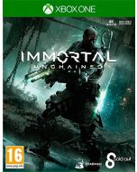 Immortal: Unchained (Xbox One) (New)