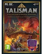 Talisman Collector's Digital Edition (New)