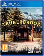 Trüberbrook (PS4) (New)