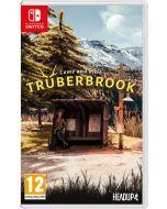 Trüberbrook (Nintendo Switch) (New)