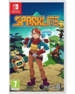 Sparklite (Nintendo Switch) (New)