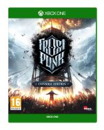 Frostpunk (Xbox One) (New)