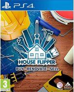 House Flipper (PS4) (New)