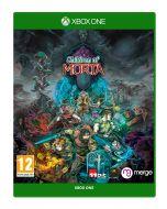 Children of Morta (Xbox One) (New)