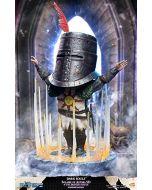 Solaire of Astora (Dark Souls) 23cm PVC Statue (New)