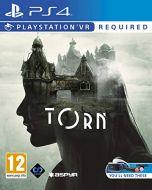 Torn (PSVR) (PS4) (New)