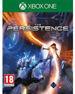 The Persistence (Xbox One) (New)