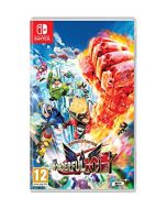 The Wonderful 101 Remastered (Nintendo Switch) (New)