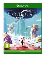 The Sojourn (Xbox One) (New)